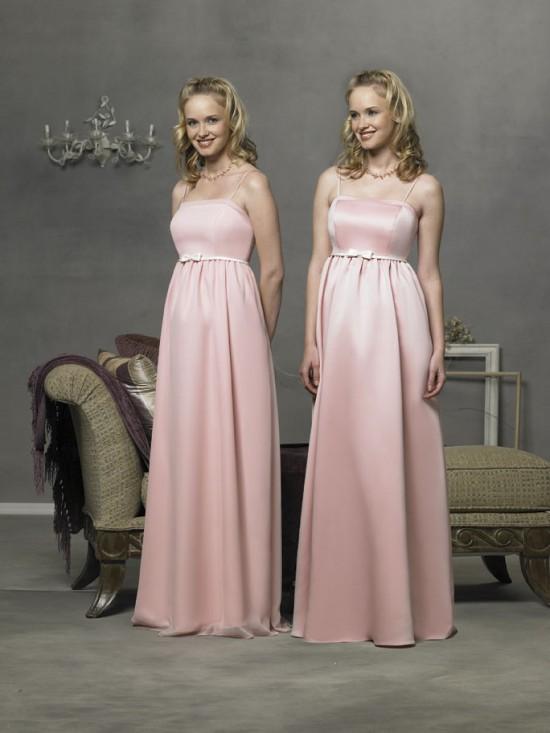 مدل های لباس حاملگی 2021