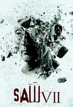 دانلود فیلم Saw 3D: The Final Chapter 2010 با کیفیت BRrip 720p