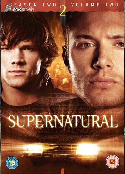 http://s1.picofile.com/file/7494587418/Supernatural_2_.jpg