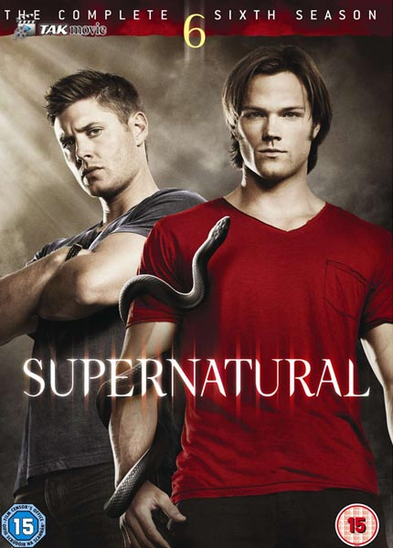 http://s1.picofile.com/file/7494587953/Supernatural_6_.jpg