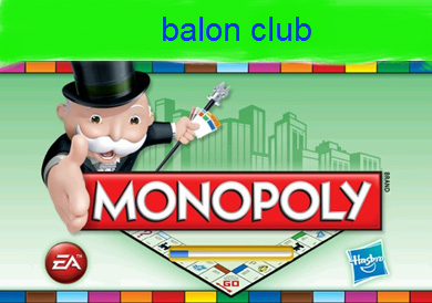 http://s1.picofile.com/file/7495148602/Monopoly_Classic_HD.jpg