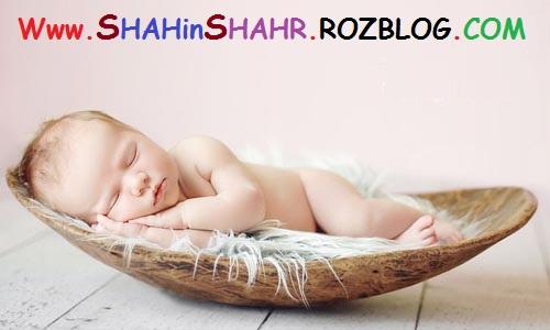 http://s1.picofile.com/file/7495796448/khaaaab.jpg