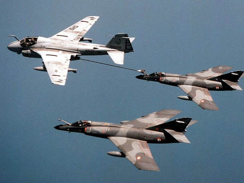 عکس هواپیما جنگی ایرانی