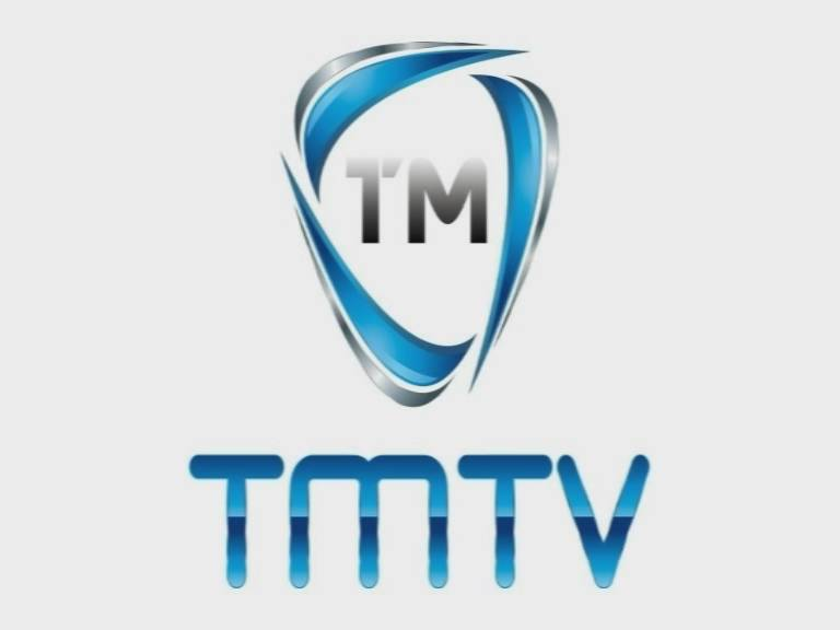 http://s1.picofile.com/file/7501472147/TMTV_11054_H_27500.jpg