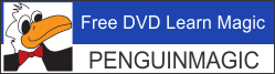 دانلود 2 ساعت DVD رايگان