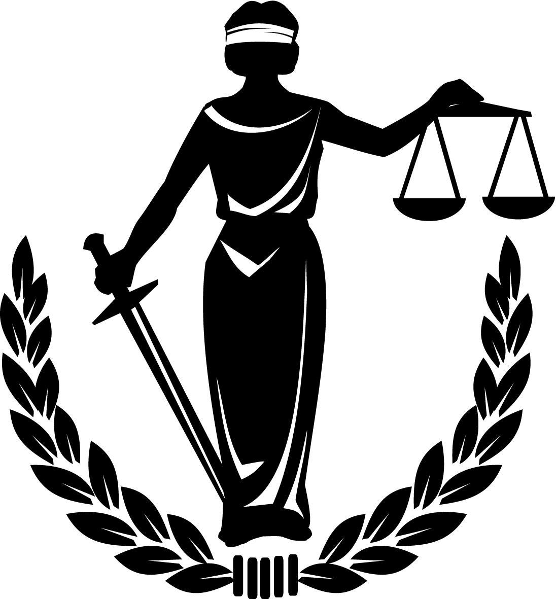 وبلاگ اندیشه های حقوقی