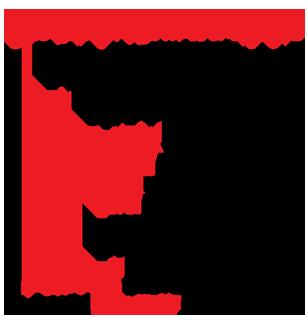 فصل نامه DVD موسیقی سنتی و قدیمی ایران