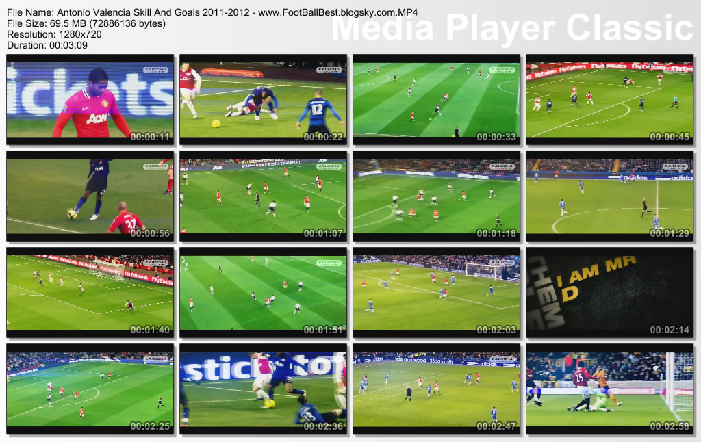 http://s1.picofile.com/file/7521299886/Antonio_Valencia_Skill_And_Goals_2011_2012_www_FootBallBest_blogsky_com_MP4_thumbs_2012_10_07_20_08_51_.jpg