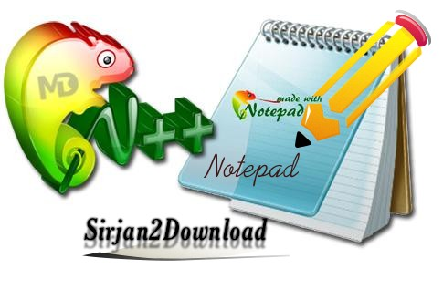Notepad_www.sirjan2download.sub.ir.jpg