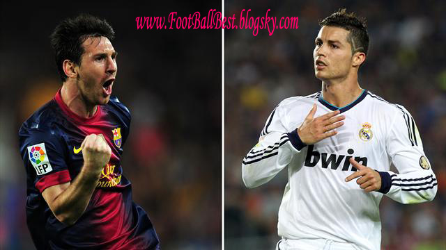 http://s1.picofile.com/file/7524486983/Real_Vs_Barca_Goals_FootBallBest.jpg
