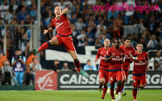 http://s1.picofile.com/file/7524487953/Ibrahimovic_Goals_Vs_Marseille_FootBallBest.jpg