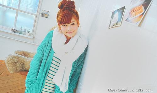 http://s1.picofile.com/file/7524687204/gha_159_.jpg