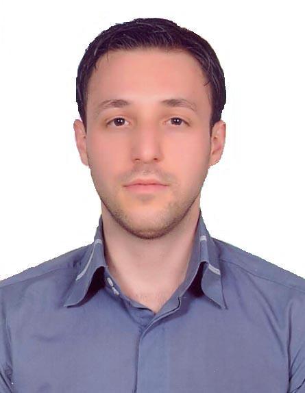کیومرث سلیم زاده در نشست آشنايي  و بررسي مشكلات حقوقي مربوط به  ثبت اسناد و املاک در ايران