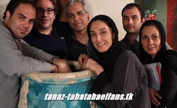 http://s1.picofile.com/file/7530711284/tanaz_tabatabaeifans_tk_frozenheart_13_.jpg