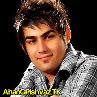 http://s1.picofile.com/file/7533801826/P.Erfani.jpg