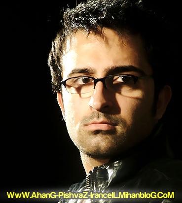 http://s1.picofile.com/file/7533810963/Ali.Bagheri.jpg