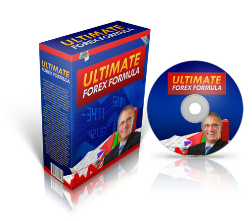 system trade ultimat forex formula 100strategy