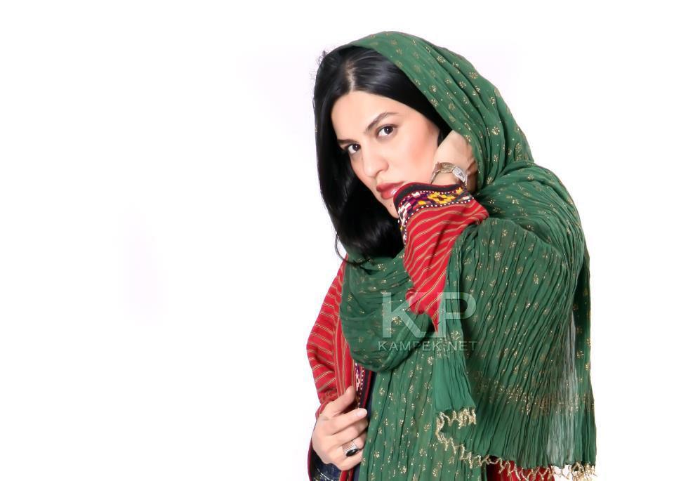 جدید ترین عکس های شایسته ایرانی