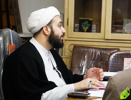 Vakili mohamadhasan وکیلی محمد حسن شیخ حجه الاسلام حجت الاسلام استاد وکیلی