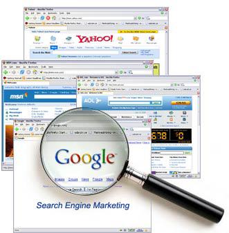 ترفند گوگل - تبلیغات در گوگل - آموزش تبلیغ در google - google adwords - تضمینی