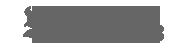 یاس کلاب ، سایت رسمی هواداران یاس