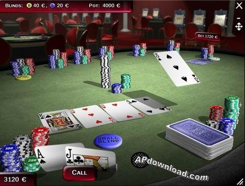 casino poker online free online games ohne download