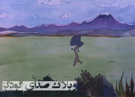 فیلمها و برنامه های تلویزیونی روی طاقچه ذهن کودکی - صفحة 2 Tabar1
