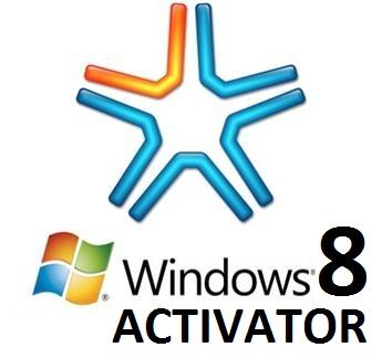 کرک فعال سازی برای ویندوزها All Windows Activator K.J_121021E (for win 8-7-vista-xp)a