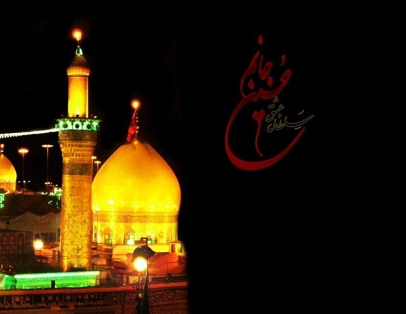 http://s1.picofile.com/file/7560037418/imam_Hossein_010_copy_1280x768_.jpg