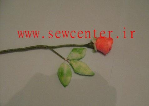 [تصویر: 7_5_wm.jpg]