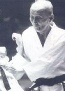هیرونوری اوتسوکا ؛ خالق سبکی بر مبنای صلح و دوستی