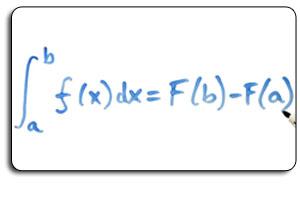 حل كتاب calculus