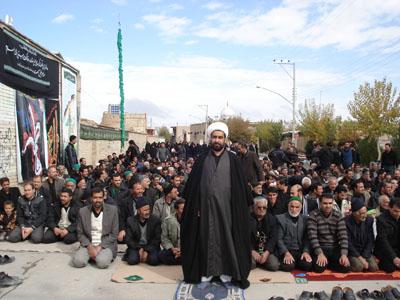 به روایت تصویر دهه اول محرم 1391 حسن آباد جرقویه حمید رضا طیبی