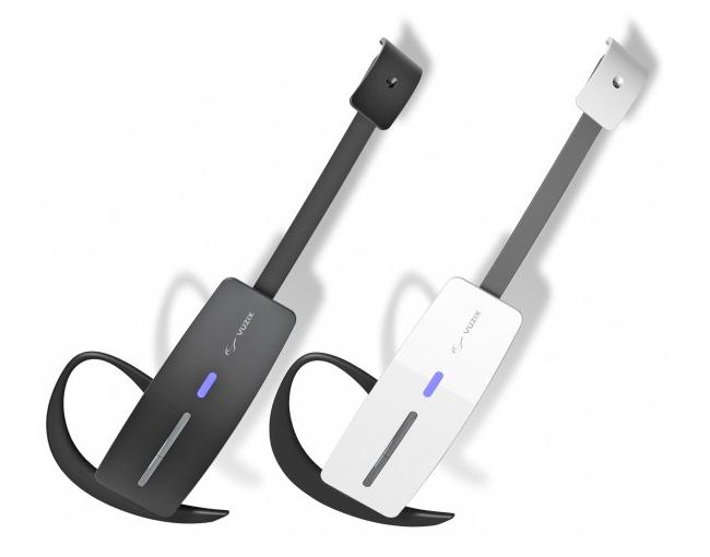 عرضه عینک هوشمند آندرویدی Vuzix M100 در سال آینده