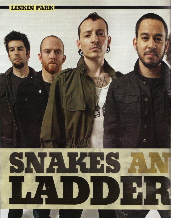 http://s1.picofile.com/file/7566783652/Kerrang2008_lpfan_blogsky_com_6_.png