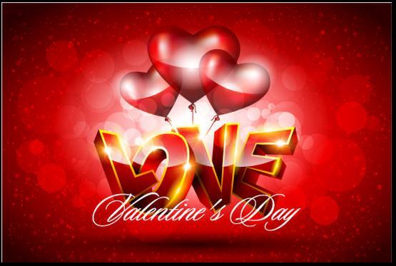 قلب های عاشقانه ، عكس های عاشقانه ، مطالب عاشقانه