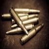 تصاویر فشنگ اسلحه