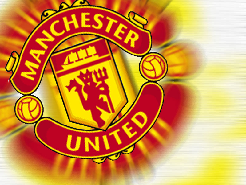 http://s1.picofile.com/file/7570910642/Manchester_United_8.jpg