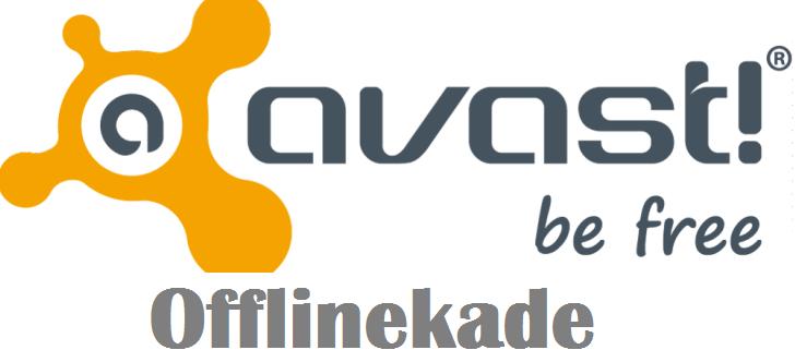دانلود آنتی ویروس رایگان اوست Avast  دانلود آخرین نسخه آنتی ویروس اَوَست