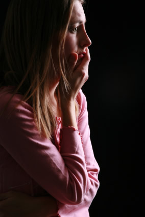 رابطه زایمان های ناخواسته دختران نوجوان امریکایی با برنامههای تلویزیونی