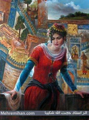 http://s1.picofile.com/file/7602921498/phoca_thumb_l_Shahnameh_5_.jpg