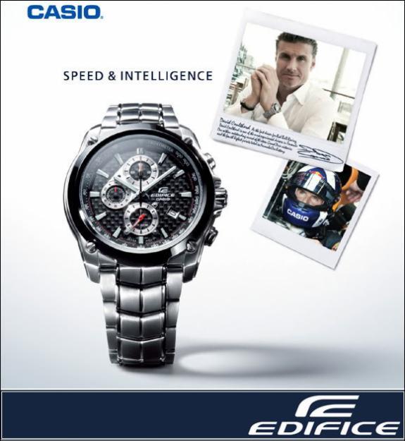 فروش ساعت مردانه شیک cassio