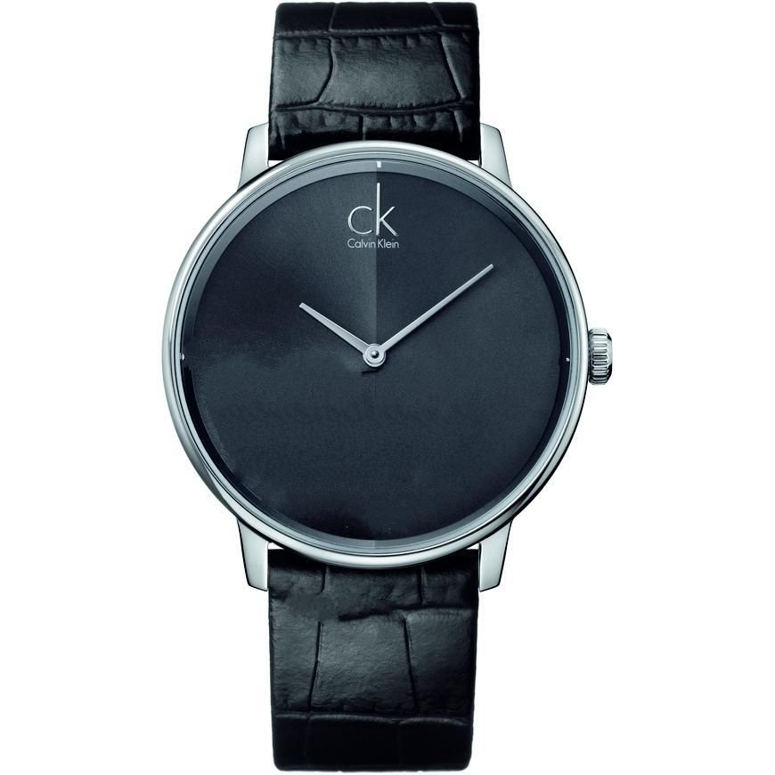 خرید ساعت مچی مردانه اسپرت CK