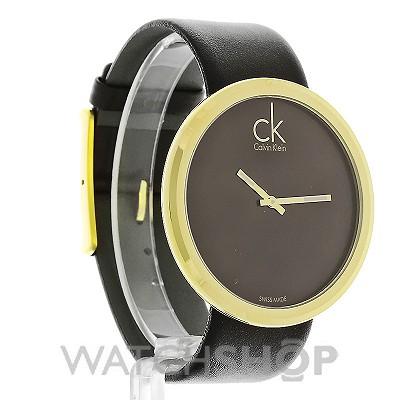 خريد ساعت مردانه ارزان ck