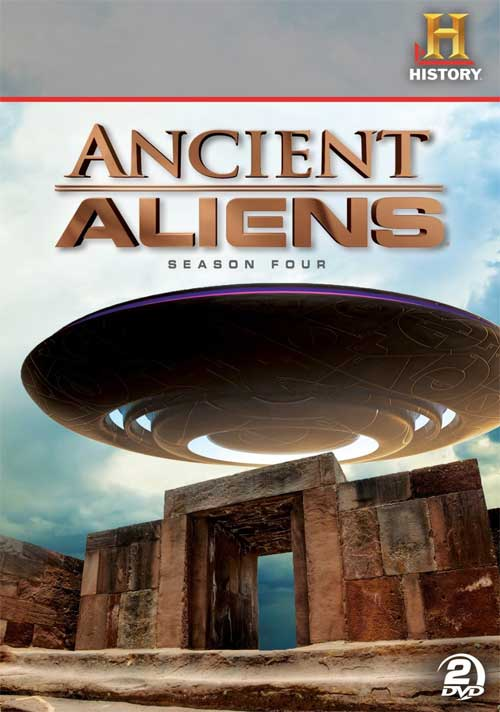 http://s1.picofile.com/file/7605041284/Ancient_Aliens_Season_4.jpg