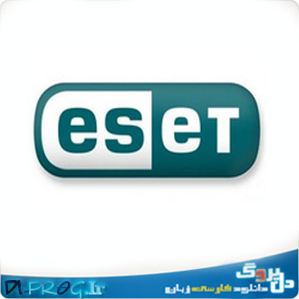 http://s1.picofile.com/file/7606534836/eset_logo.png