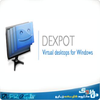 http://s1.picofile.com/file/7606534943/header_dexpot_ens.png