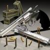 عکس تفنگ هفت تیر