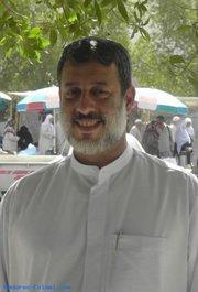 دانلود تبلیغ های شیخ پردل