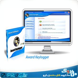 http://s1.picofile.com/file/7609998381/Award_Keylogger.png